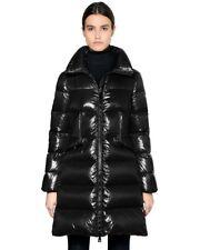 2018 Moncler Jasminum Down Coat Jacket Puffer Size 2  $1115 NEW