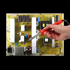 REPAIR SERVICE  PN64H5000AFXZA POWER # BN44-00690A