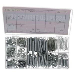 100 piezas M5 25mm Pasador de resorte el/ástico cil/índrico hueco Pin Chaveta pasadores de posicionamiento