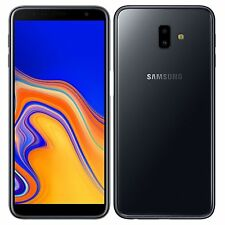 "Samsung Galaxy J6+ Plus (SM-J610G/DS) 6.0"" 3GB / 32GB LTE Dual SIM UNLOCKED"