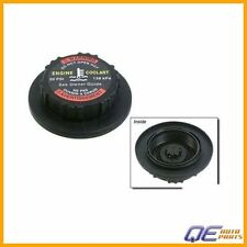 APA/URO Parts Coolant Reservoir Cap For: Mercedes ML Class ML320 164 Chassis