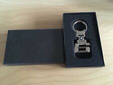 Porte clé BMW serie 6  // NEW Genuine BMW 6 serie Key Ring (Ref.80230305915)