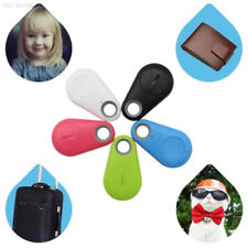 9D57 Spion Mini GPS Tracking Finder Gerät Auto Haustiere Kinder Tracker Neu*