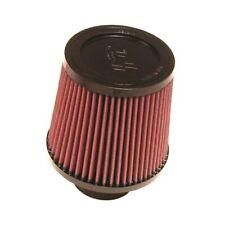K&N Universal Rubber Filter RU-4960