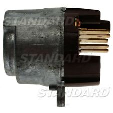 Ignition Starter Switch Standard US-461