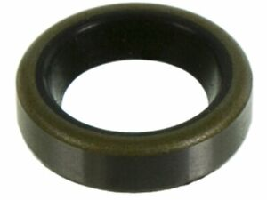 Shift Rod Seal 1BNJ27 for A4 Quattro 200 100 80 90 A6 Coupe Allroad S4 S6 4000