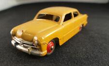 Dinky Toys GB 170 Ford Fordor Sedan