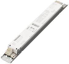 Tridonic Ballast Electronique 240v PC 2x55 TCL Pro sl (Tridonic 22185286)