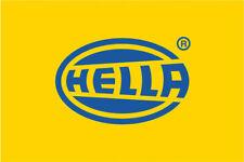 Hella, Inc.   Vacuum Differential Valve  7.00784.01.0