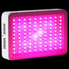 New listing 300W Led Grow Light 2017 New Full Spectrum Hydroponic Grow Light Kits