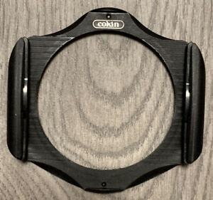 Genuine Cokin A Series Filter Holder - Brand New