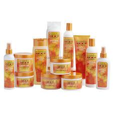 Cantu Shea Butter for Natural Hair - Full choice of Range