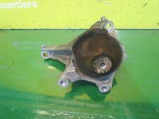 HONDA CIVIC MK8 (2005-2011) 2.2 DIESEL ENGINE MOUNT