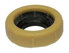 Keeney K836-2 Jumbo Wax Toilet Gasket