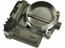 For 2011-2017 Jeep Grand Cherokee Throttle Body SMP 41584YB 2012 2013 2014 2015