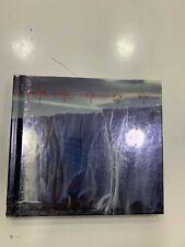 Gigaton di Pearl Jam (CD, 2020, Universal Music)