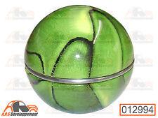 """Pommeau levier vitesse """" ECAILLES """" de Citroen 2CV MEHARI    012994"""