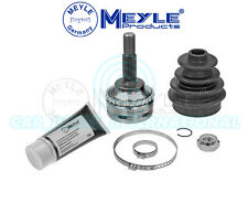 Meyle  CV JOINT KIT / Drive shaft Joint Kit inc Boot & Grease No. 16-14 498 0032