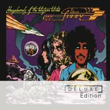 Deluxe Edition Musik-CD mit Thin Lizzy's