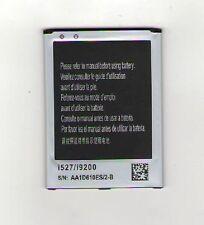 Lot Of 10 New Battery For Samsung i527 i9200 B700 Galaxy Mega 6.3 At&T Metropcs
