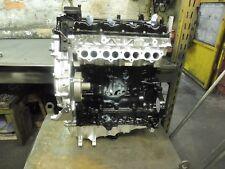 Hyundai I40 1.7 CRDI D4FD (U2) 2010-2015 Remanufactured Engine