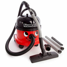 HENRY HOOVER CLEANER HOOVER NRV200-11 NUMATIC COMMERCIAL CLEANER 2018 MODEL