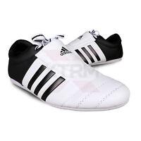 Adidas New ADI-KICK II TKD Martial Arts Taekwondo Karate MMA Shoes
