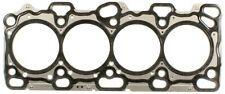 CARQUEST/Victor 54433 Cyl. Head & Valve Cover Gasket