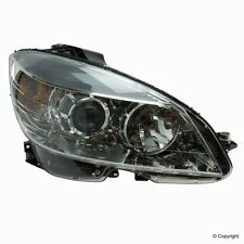 WD Express 860 33262 001 Headlight Assembly