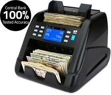 ZZap NC20i Bill Counter