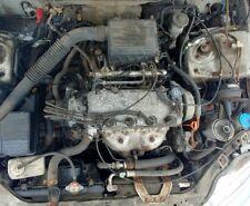 complete engines  honda civic  sale ebay