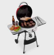 BBQ Char-Broil TRU-Infrared Patio Bistro Electric Grill