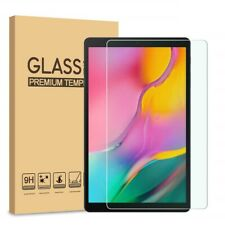 For Samsung Galaxy Tab A 8.0 (2019) Tempered Glass Screen Protector (T290 T295)