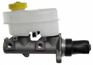 Brake Master Cylinder for DodgeCaravan96-00PlymouthVoyager 96-00 M390275