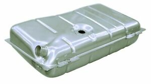 NEW 1941-48 Ford quality fuel gas tank assembly original style 11A-9002