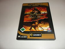PC  War of the Ring - Der Ringkrieg [Bestseller Series]