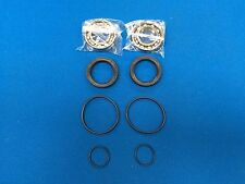 Ford Sierra Cosworth 2WD Camshaft Cam Shaft Bearings and Seal Kit - Genuine