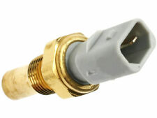 For 1995-1998 Dodge B3500 Water Temperature Sender SMP 68796YZ 1996 1997