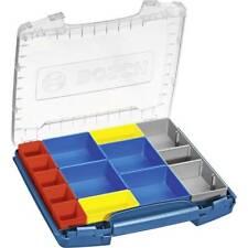 Bosch professional i-boxx 53 valigetta per minuteria l x a 316 357 mm