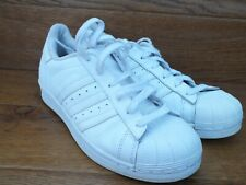 Adidas Superstar Zapatillas Size UK 5 EU 38
