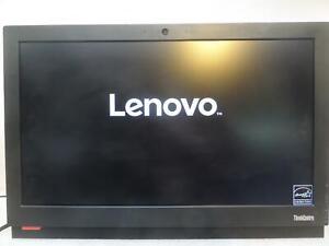 LENOVO ThinkCentre M910z, 8GB RAM, Core i5-6500 3.2GHz, 256GB SSD}