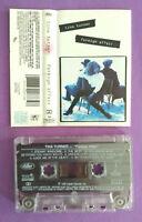 MC Musicassetta TINA TURNER Foreign Affair italy 1989 pop rock no lp cd dvd vhs