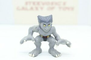 Marvel Super Hero Squad Grey Beast
