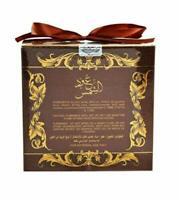 Parfum Oud Al Shams ARD AL ZAAFARAN Eau de Parfum 100ML
