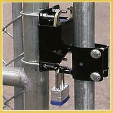 Speeco 0945949 2-Way Lockable Gate Latch
