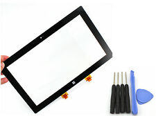 For Microsoft Surface RT-1516 Replacement Touch Screen Digitizer Glass