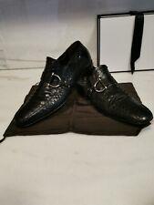 Cesare Paciotti Men's Shoe  Real Python