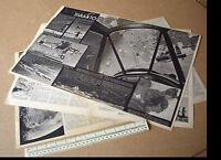 Sinking the Italian Fleet at Taranto 1941 Modern World WWII Homefront Magazine