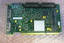 IBM 39J4732 97P6513 PCI-X Dual Channel PCI-X Ultra 320 SCHEDA ADATTATORE SCSI