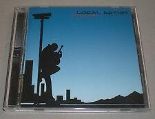 Directions Local Artist~2001 NW Folk Rock CD~Keegan Smith~Portland OR~FAST SHIP!